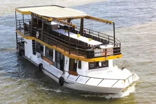chao-phraya-river-cruise-6