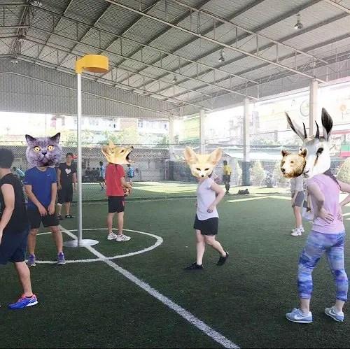 korfball-9