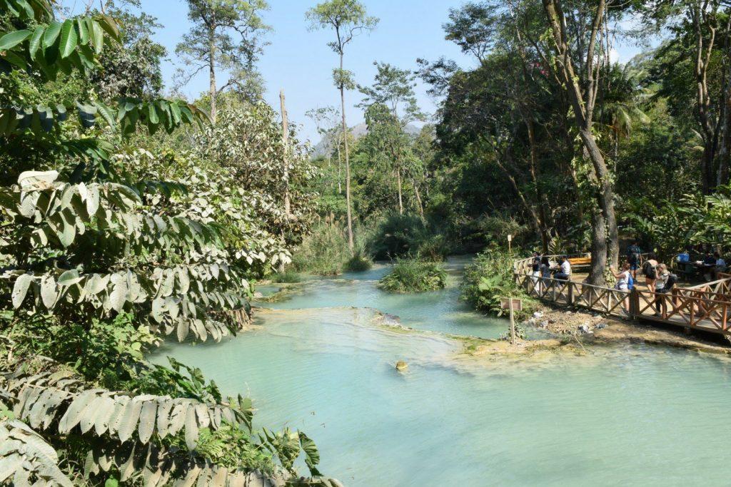 Luang Prabang, Laos: Magical Meanders on the Mekong 5
