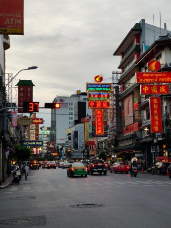 Back to reality: the new old normal in bangkok 3