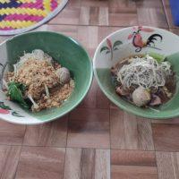 Best restaurants in Bangkok: a map of 50+ great eats in 2021