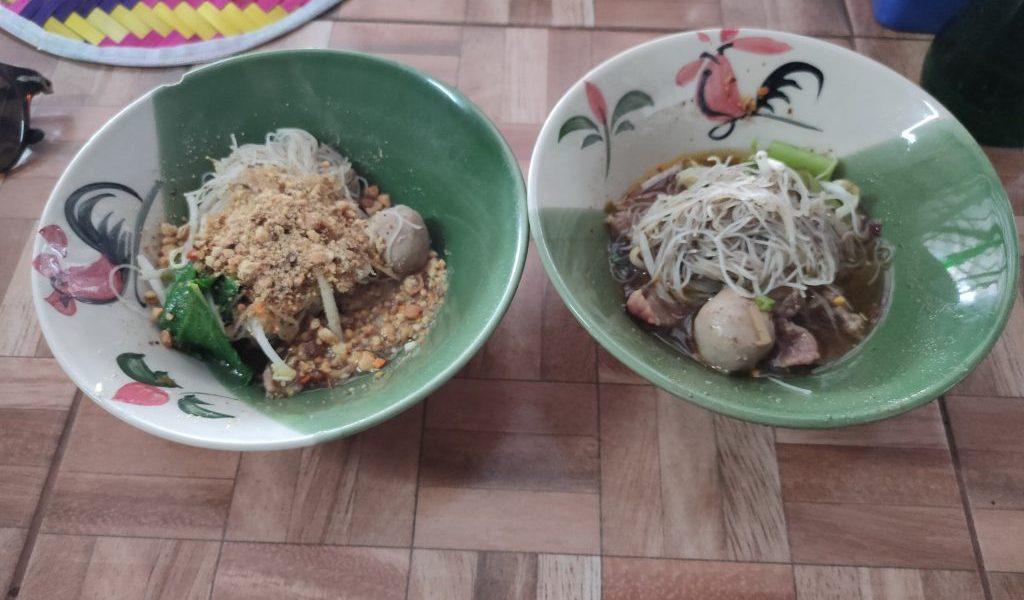 Best restaurants in Bangkok: a map of 50+ great eats in 2021 1