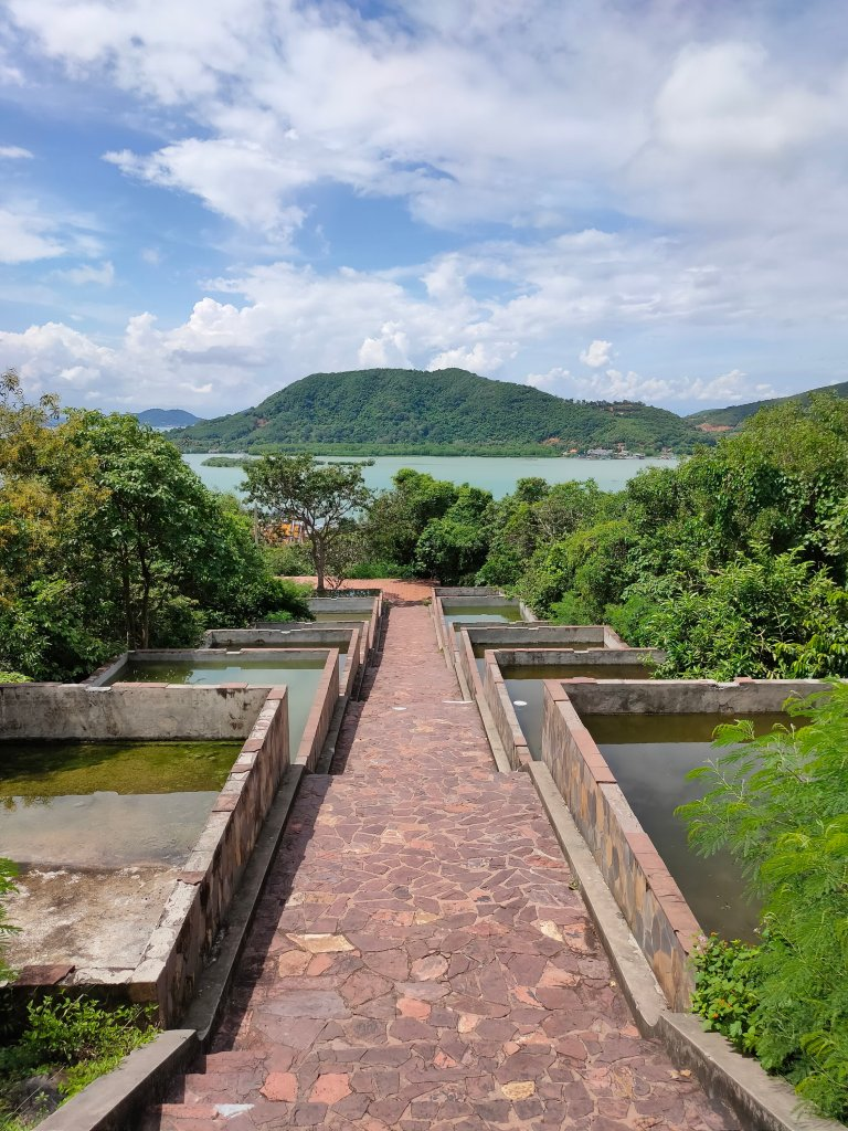 Songkhla: a hidden gem in Southern Thailand 7