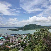 Songkhla: a hidden gem in Southern Thailand