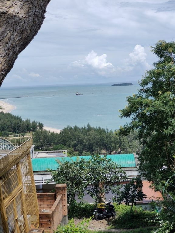 Songkhla: a hidden gem in Southern Thailand 8