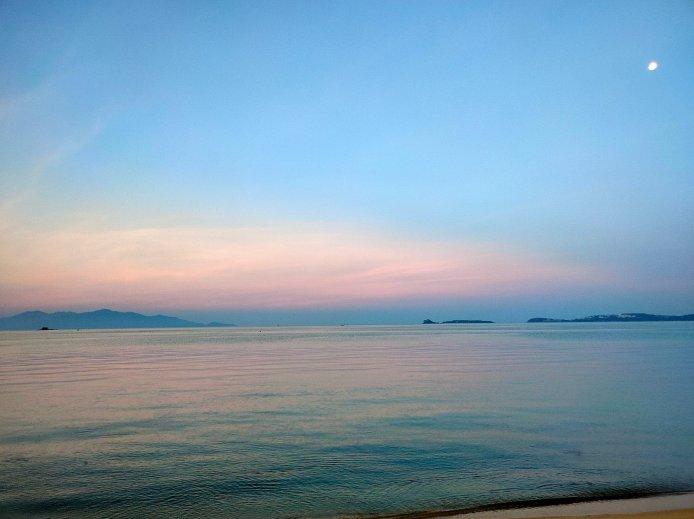Bophut Beach, Koh Samui: A 5 point guide to the beautiful Fisherman's Village 3