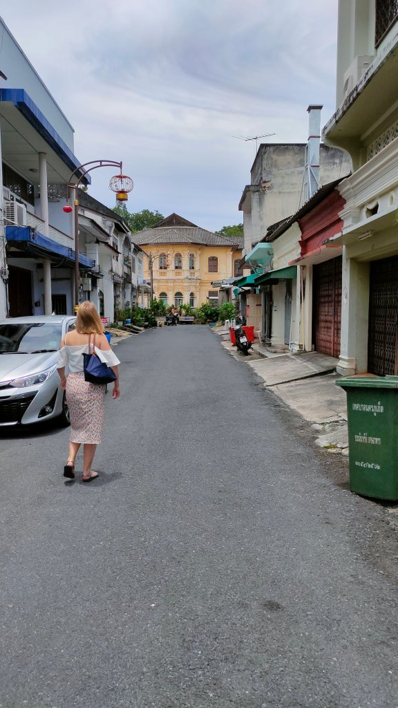Phuket Town food and sights 2021: a vibrant feast for all the senses 10