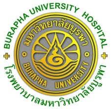 BUH logo