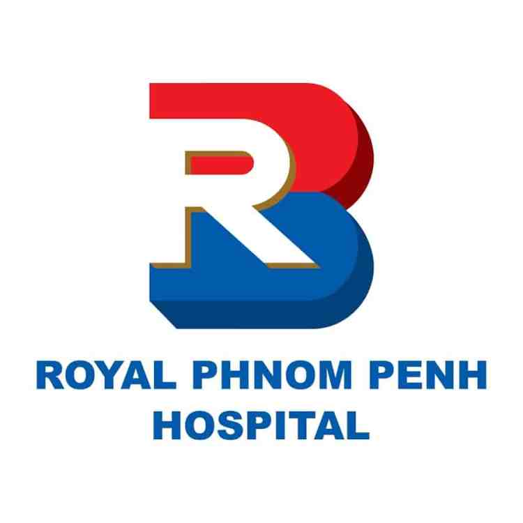 RPH logo 2