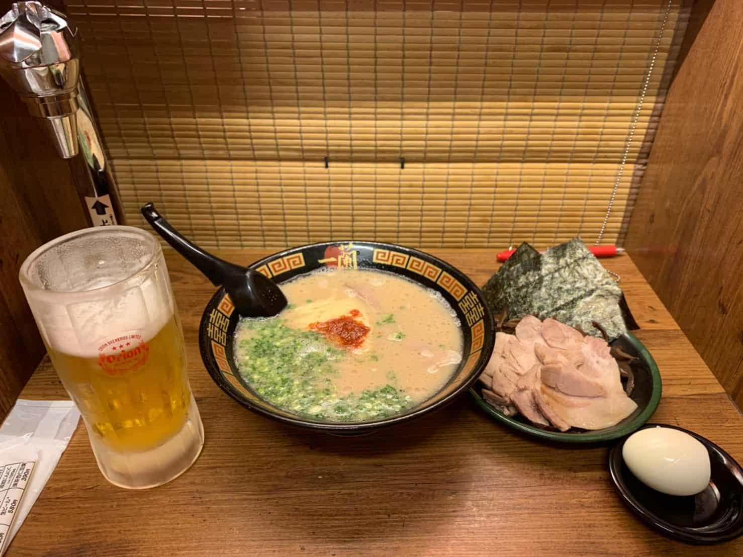 okinawa 12
