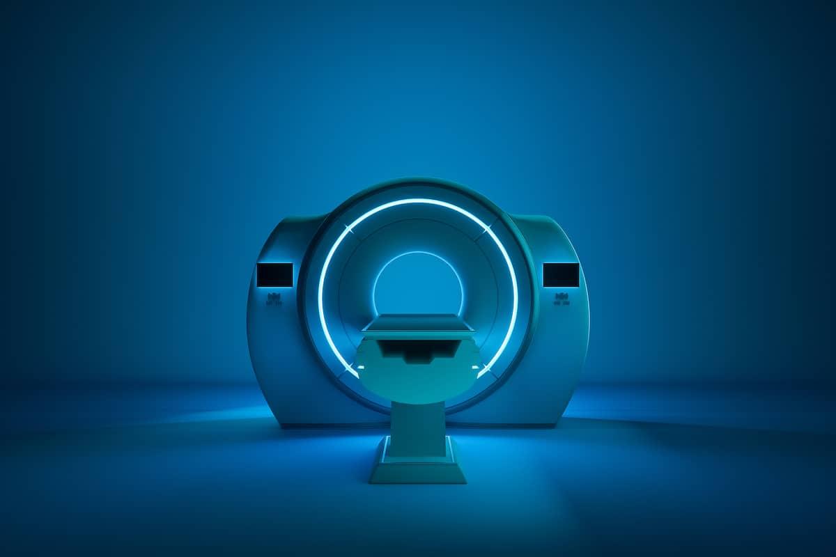 MRI Topic