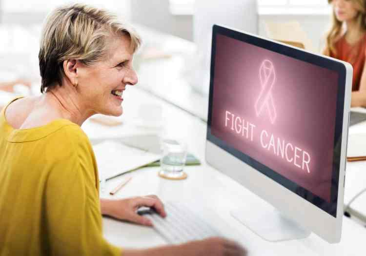 Radiation cystitis: Bloody urination after pelvic radiation