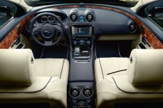 jaguar-xj-interior-3-1