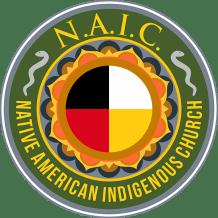 Native American Indigenous Church