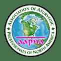 aapna_logo_transparent