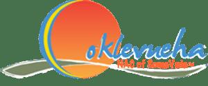 Oklevueha Native American Church of SomaVeda Logo
