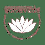 200 Hr. SomaVeda® Thai Yoga Class, September 2016