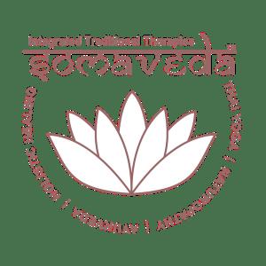 Thai Yoga Center Testimonials