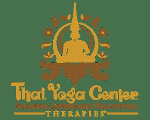 Thai-Yoga-Centre trans sm