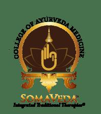SomaVeda College of Ayurveda Medicine
