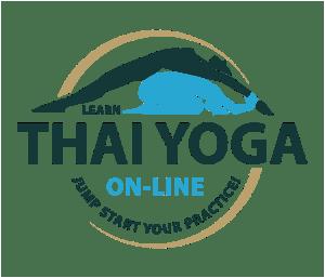 LearnThaiYoga On-Line