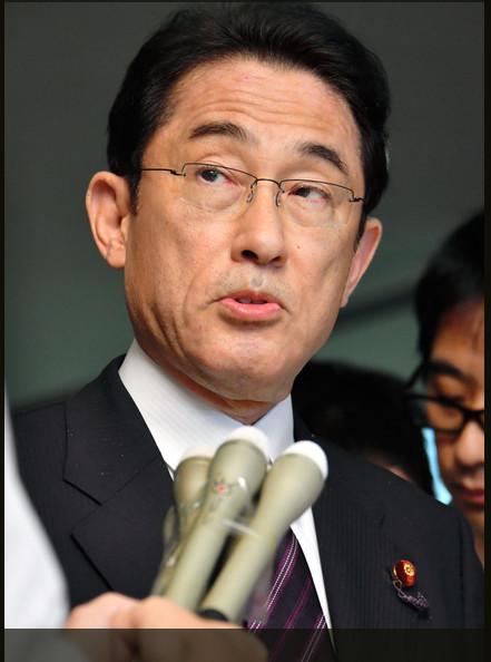 """日方否认""""间谍"""" 称受中国公司委托进行地质勘探"""