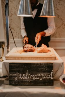 bellport_country_club_wedding-103