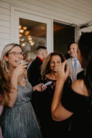 bellport_country_club_wedding-110