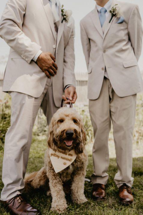 bellport_country_club_wedding-33