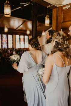 bellport_country_club_wedding-45