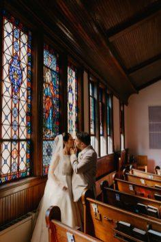 bellport_country_club_wedding-65