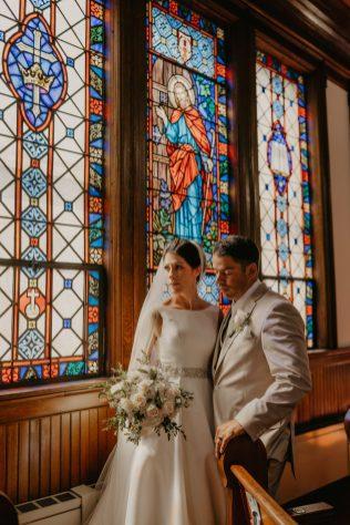 bellport_country_club_wedding-66