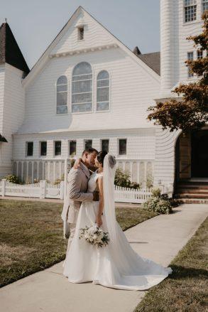 bellport_country_club_wedding-79