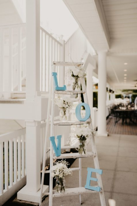 bellport_country_club_wedding-92