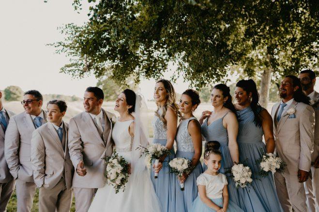 bellport_country_club_wedding-93