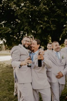 bellport_country_club_wedding-96