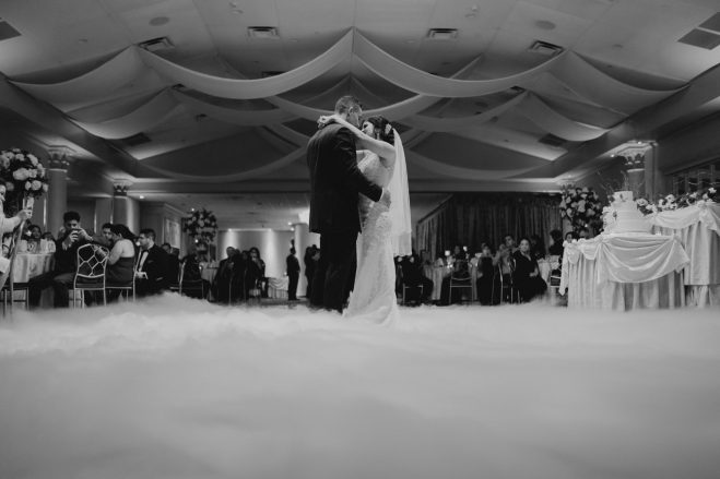 creast_hollow_country_club_jericho_wedding-167