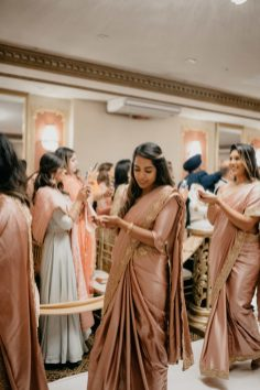 crest_hollow_country_club_indian_wedding-2