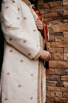 crest_hollow_country_club_indian_wedding-20
