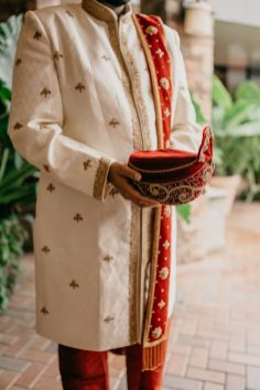 crest_hollow_country_club_indian_wedding-22