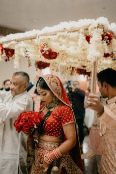 crest_hollow_country_club_indian_wedding-4