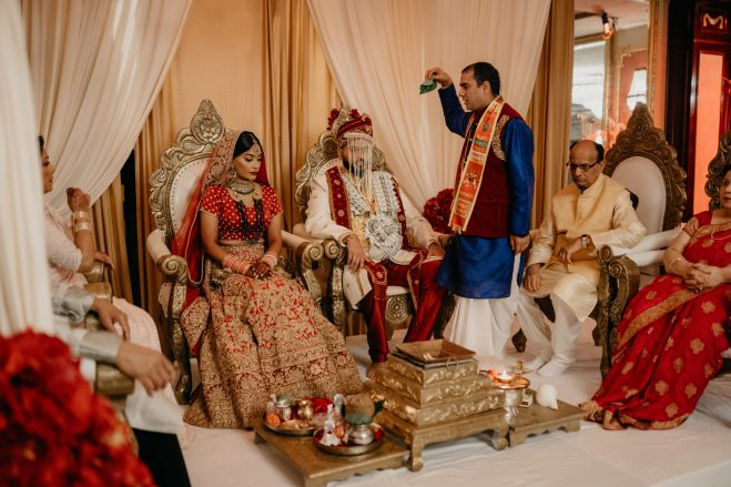 crest_hollow_country_club_indian_wedding-7