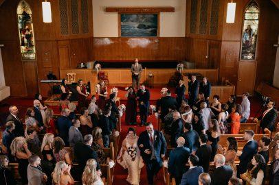 jerricho_terrace_mineola_wedding-25