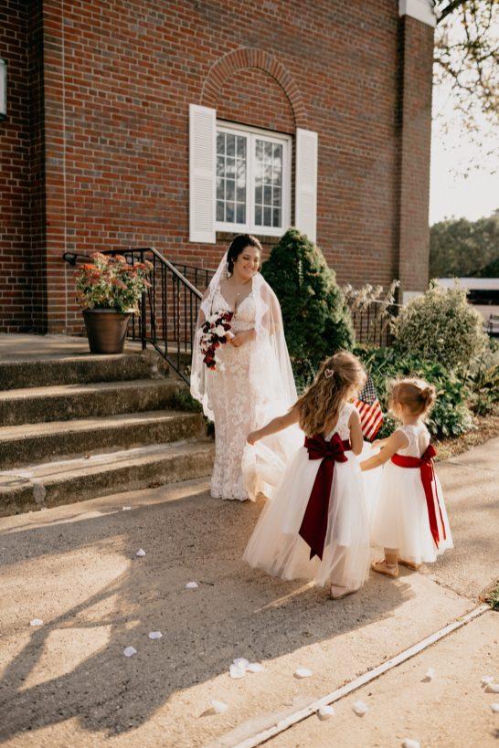 jerricho_terrace_mineola_wedding-27
