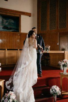 jerricho_terrace_mineola_wedding-30