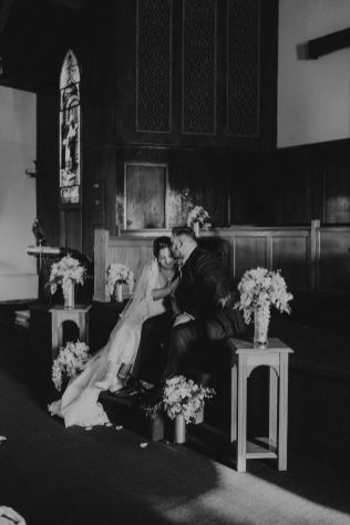 jerricho_terrace_mineola_wedding-33