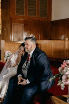 jerricho_terrace_mineola_wedding-35