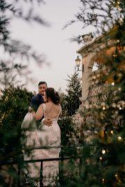 jerricho_terrace_mineola_wedding-46