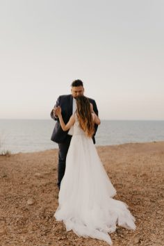 sara_david_bridal-24
