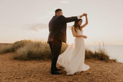 sara_david_bridal-59